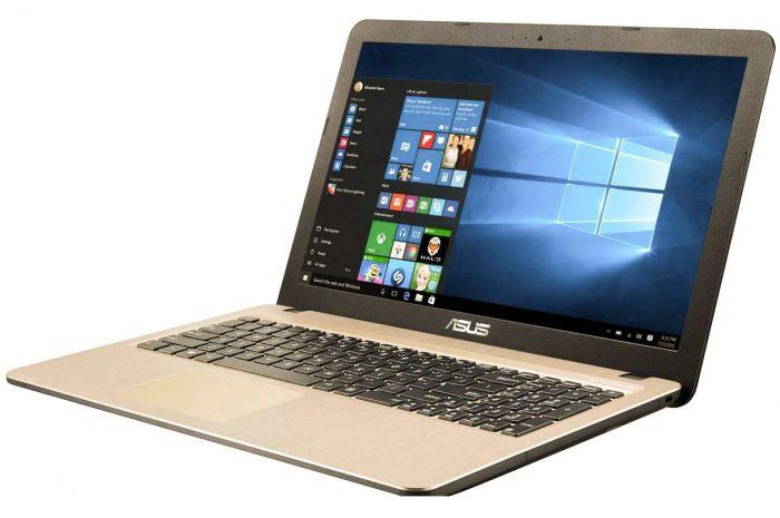 Jaki laptop wybrać – Poradnik jak odpowiednio wybrać laptopa