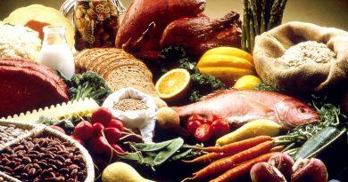 10 smacznych i zdrowych posiłków