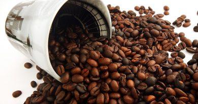 Fakty i mity o kawie