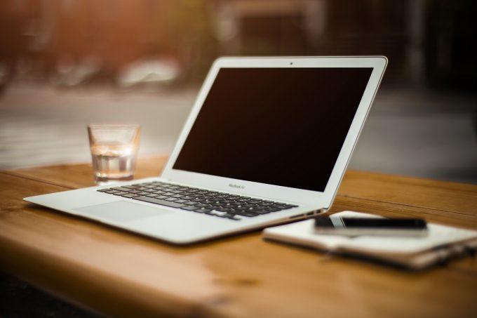 Jak wybrać laptop?