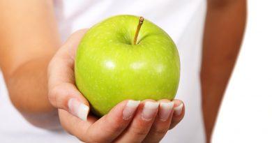 Dieta regenerująca: przepisy