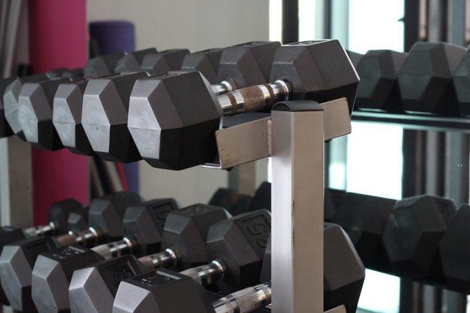 Brak progresu na siłowni. Co robić?