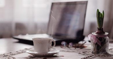 Ranking laptopów - do 4000 zł
