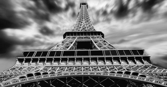 Gdzie warto się wybrać? Francja