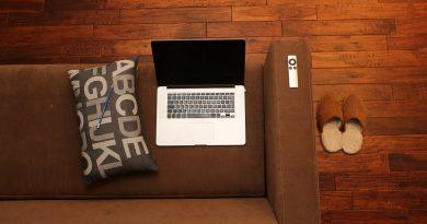 Jaki laptop kupić do 2000zł