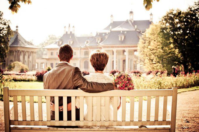 Miesiąc miodowy - Najciekawsze hotele