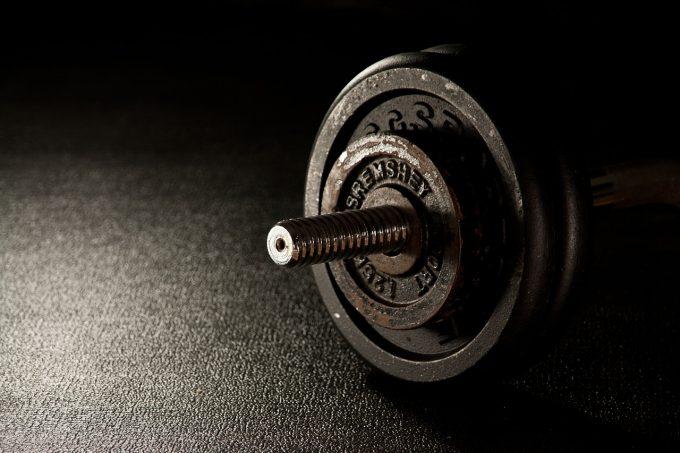 3 pomysły na prezent dla osoby aktywnej fizycznie