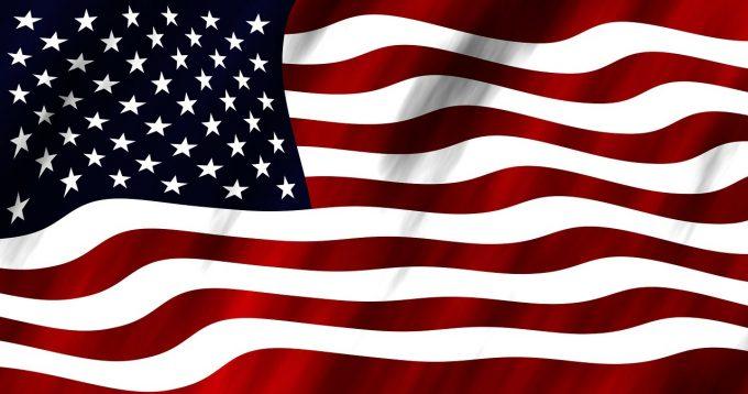 USA – przewodnik, ciekawostki, kultura