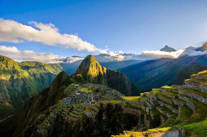 Jak podróżować po Ameryce Łacińskiej: porady i bezpieczeństwo