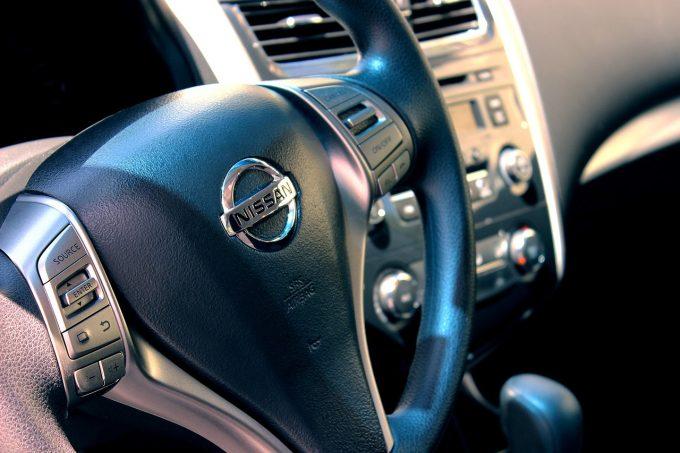 Samochody autonomiczne – czy taka będzie przyszłość aut?