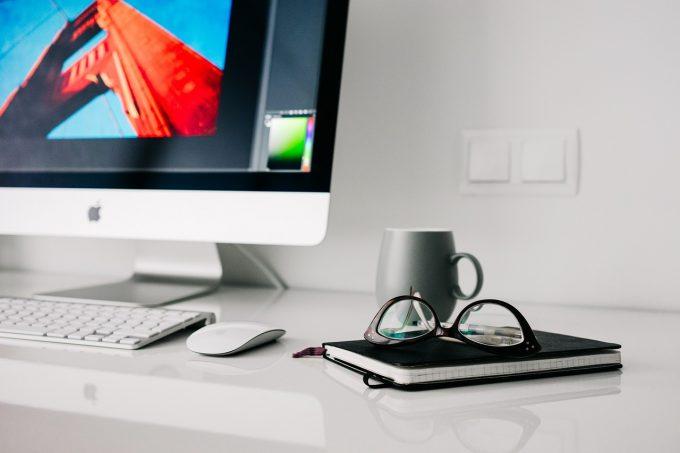 5 rzeczy, które warto wiedzieć przy urządzaniu miejsca pracy