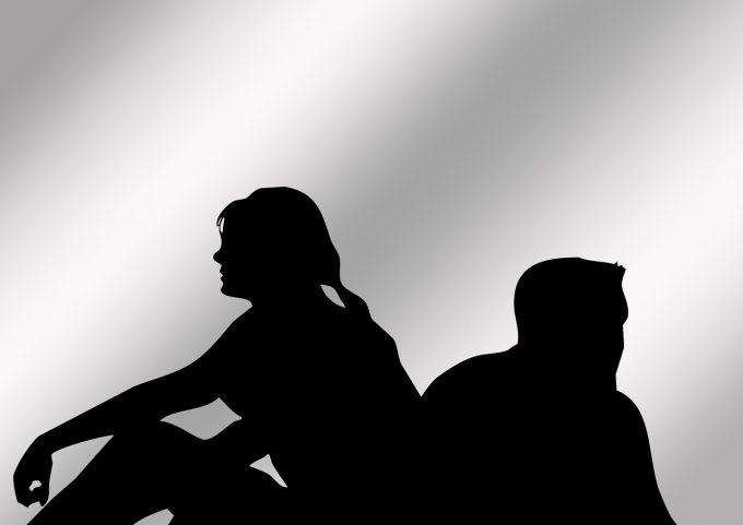 10 rzeczy, których boi się każdy facet w związku
