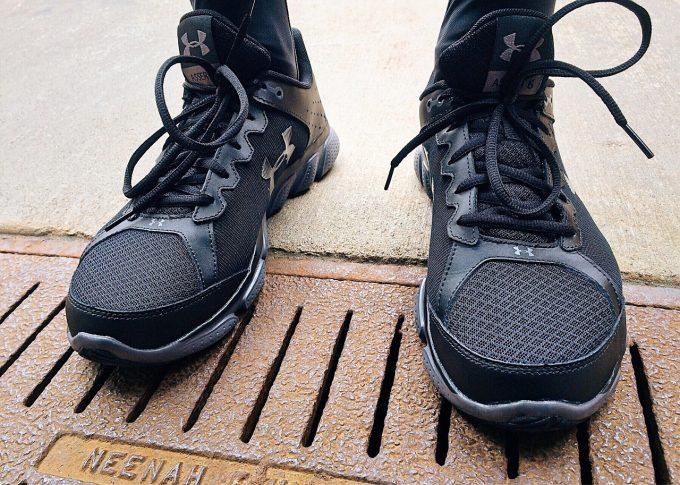 Jak stworzyć swój plan treningowy? Poradnik krok po kroku