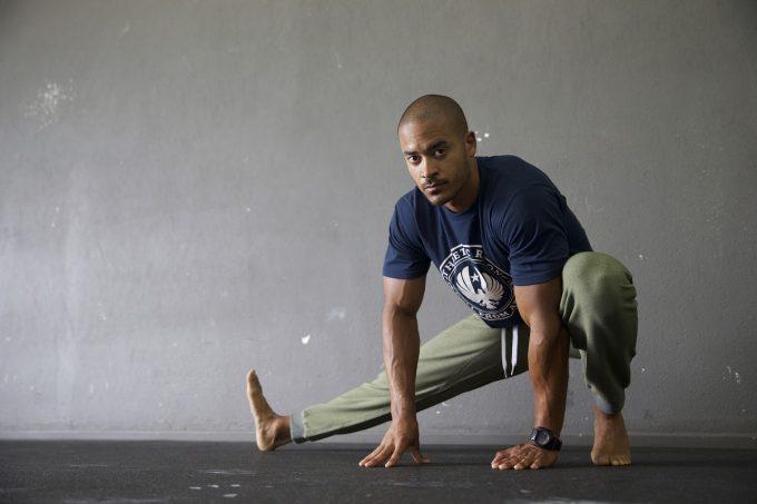 Dlaczego warto ćwiczyć? Poprawisz komfort życia!