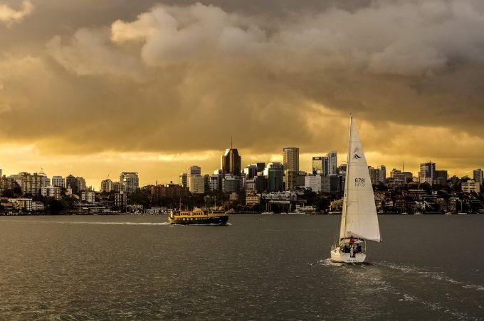 Wizy do Australii – wymagania, cena, warunki