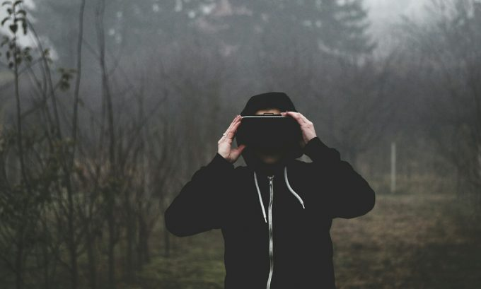 Jakie gogle VR? Porady, które ułatwią zakup