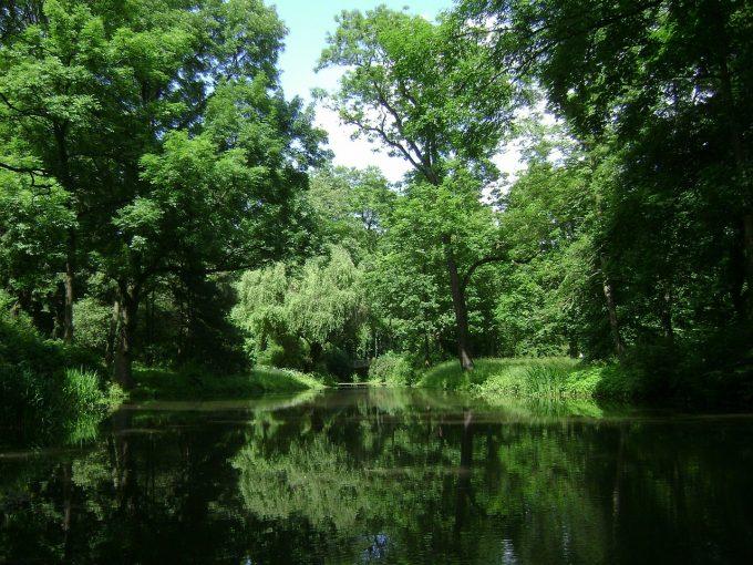 10 najlepszych miejsc, które warto zobaczyć w Warszawie