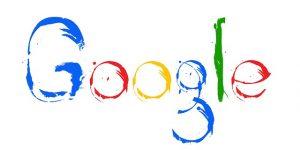 Tych rzeczy nigdy nie wyszukuj w Google!