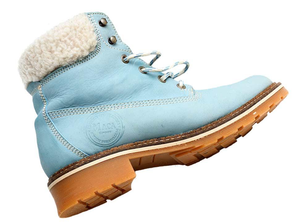 Jakie buty są modne – co warto kupić?