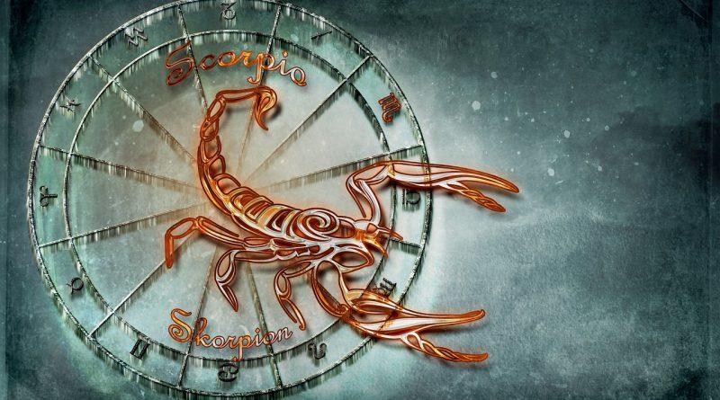Faceci spod tych znaków zodiaków najlepiej traktują kobiety