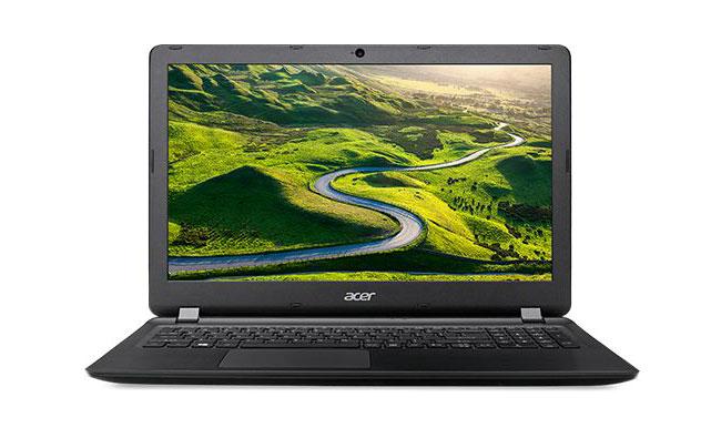 Dobry laptop do 1500 zł – jaki wybrać