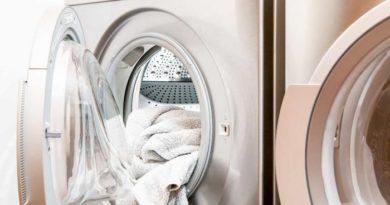 Jaka pralkę wybrać