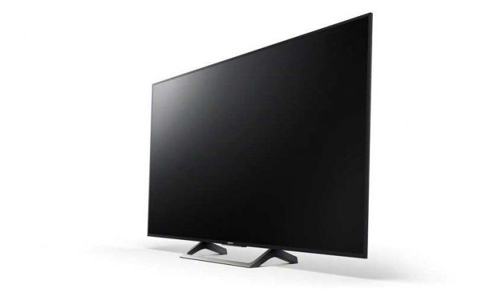 Najlepszy telewizor z androidem – Jaki wybrać?