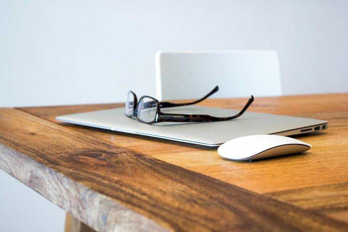 Jakie laptop firmy Apple wybrać