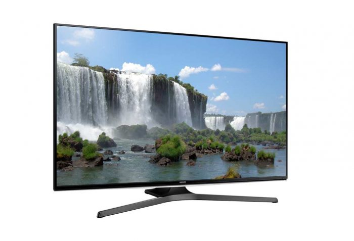 Jaki telewizor kupić