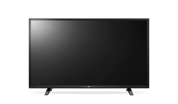 Jaki telewizor 55 cali wybrać