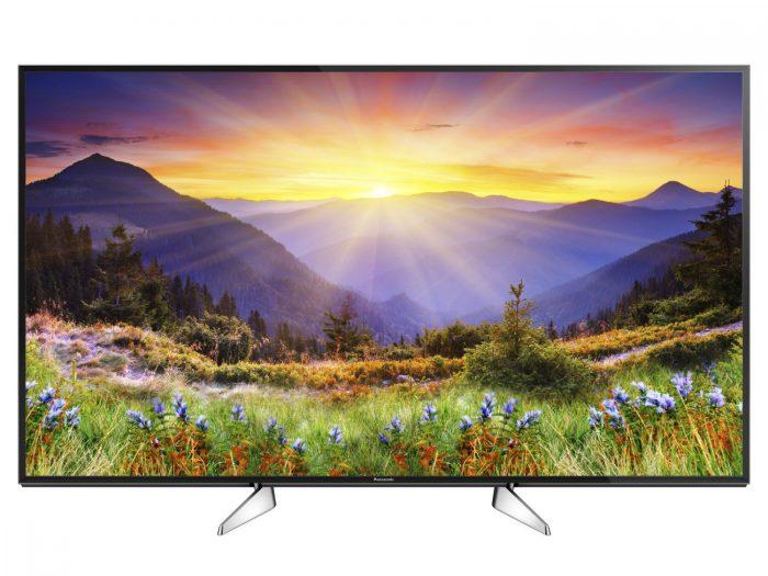 Jaki telewizor 4k wybrać