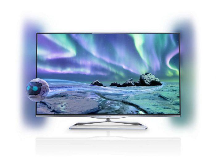 Jaki telewizor 3D wybrać