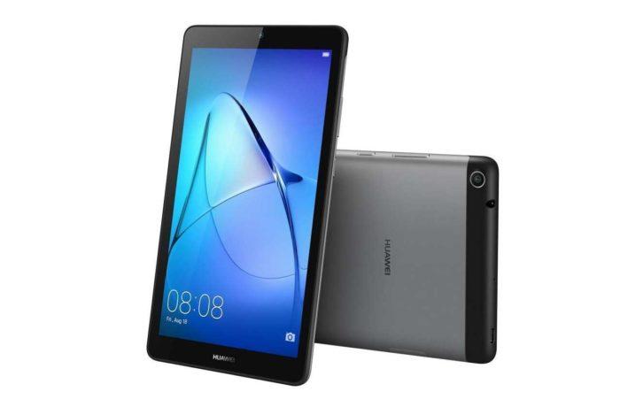 tablet Huawei MediaPad T3 7.0