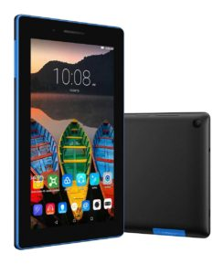 tablet Lenovo TAB3 A7-10F