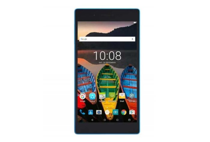 tablet Lenovo TAB3 A7-30M
