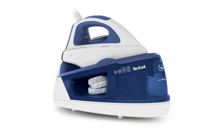 Tefal Purely&Simply SV5030
