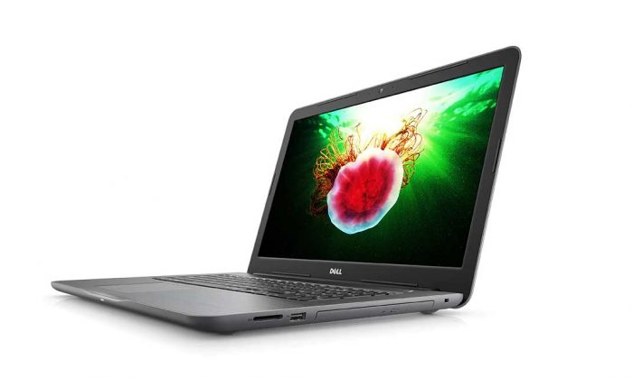 laptop inspiron 17