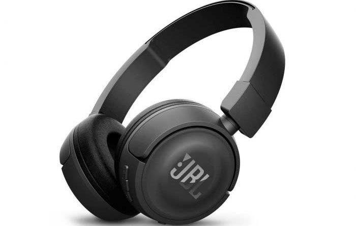 Najlepsze słuchawki bezprzewodowe - Ranking