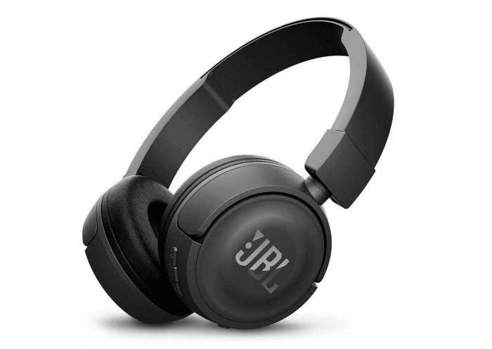 Najlepsze słuchawki bezprzewodowe – Ranking