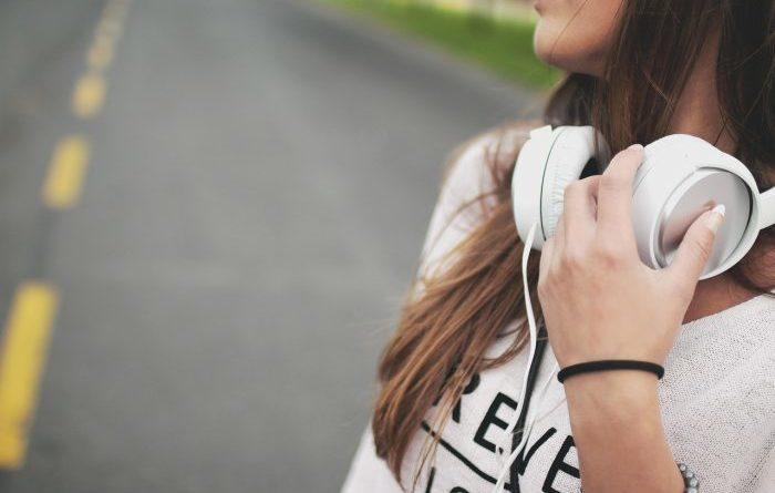 słuchawki nauszne ranking
