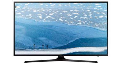 telewizor 40 cali