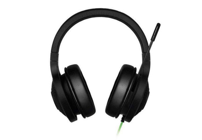Jakie słuchawki gamingowe do 200zł wybrać. Najlepsze modele