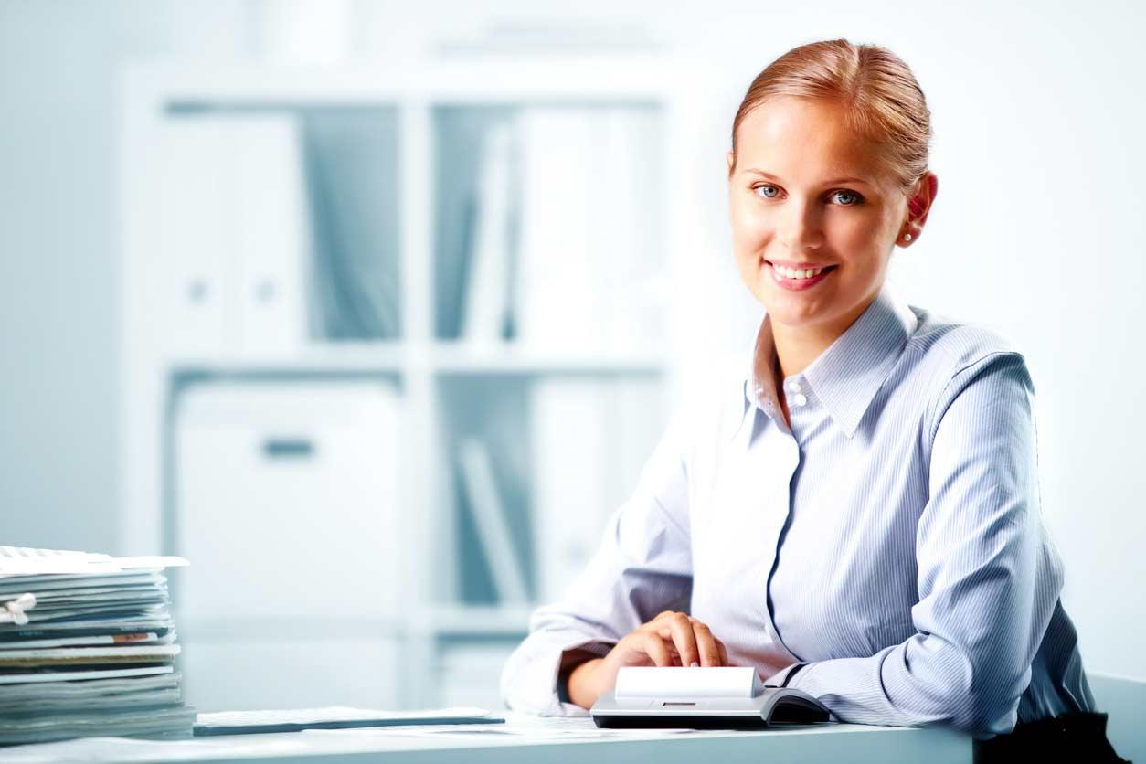 Dobre CV – ułatwi znalezienie pracy
