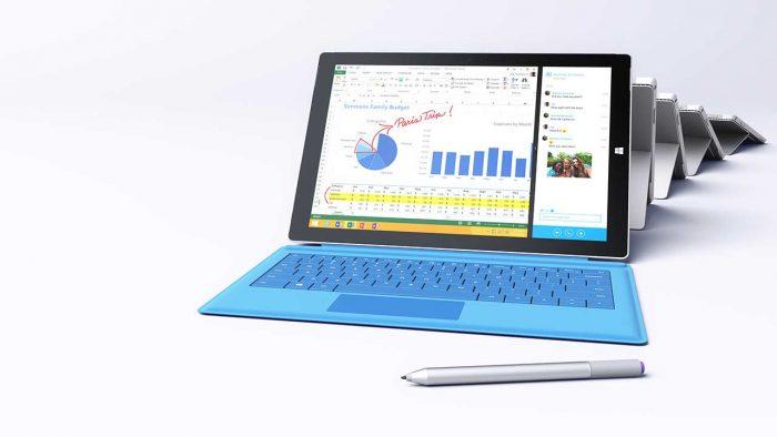 Najlepsze laptopy 13 calowe. Ranking laptopów 13 calowych.