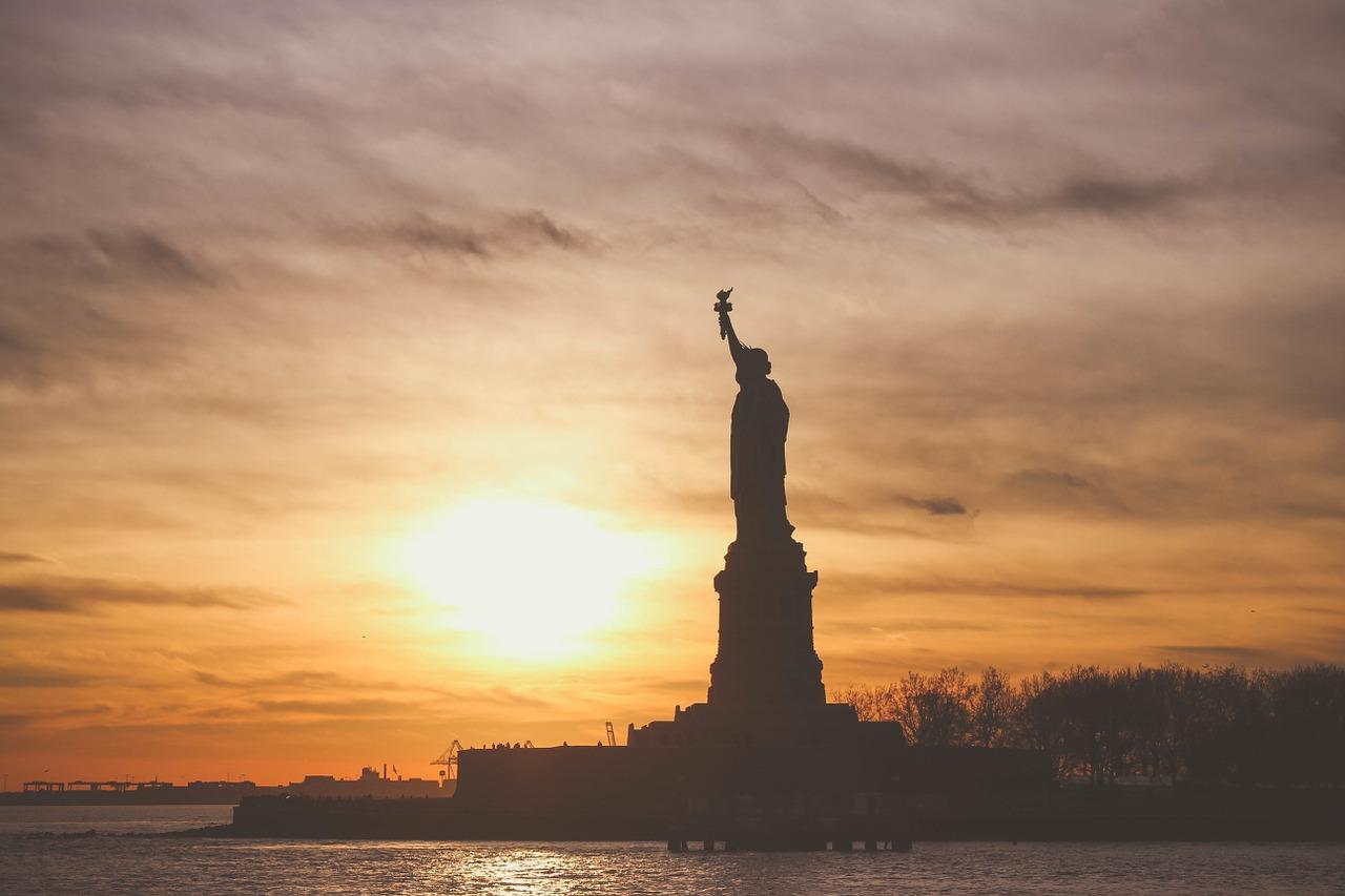 Ciekawostki oraz informacje o Nowym Jorku