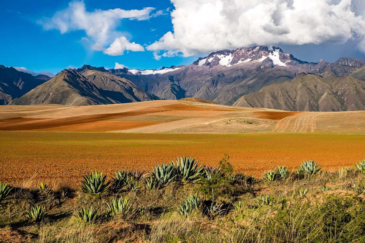 10 mało znanych informacji oraz ciekawostki o Boliwii
